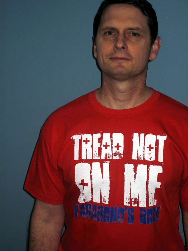 """""""tread not on me"""", """"Dont tread on me"""", """"t-shirt"""" liberty"""