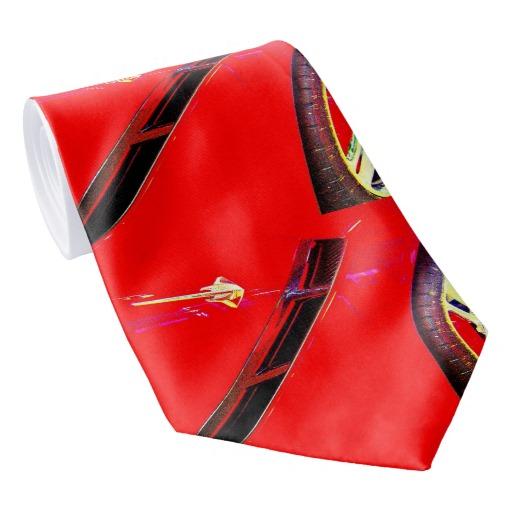 Air intake with a Stingray emblem