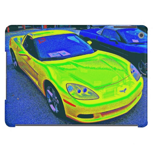 altered_photo_of_yellow_corvette_ipad_air_cover-r23799a96fc854683a5a6dacf22c525c1_i5ffz_8byvr_512