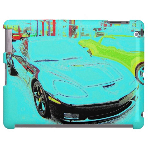 black_corvette_altered_photo_on_dealers_lot-r2f8bb5599201437d8fa5c7f22510dff4_wsdjx_8byvr_512