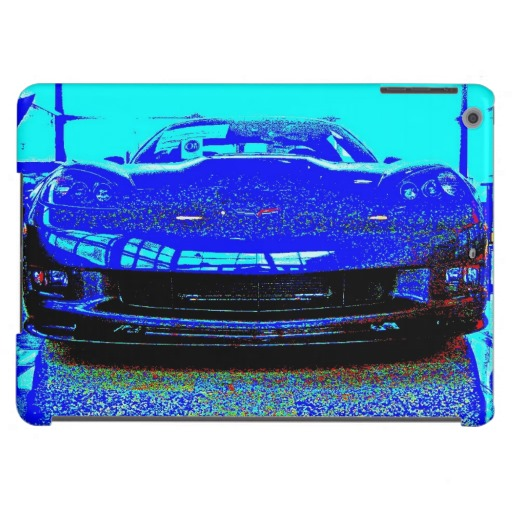 blue_corvette_altered_on_showroom_floor_ipad_air_covers-r9787ab27942543768e447717f808bdc0_i5ffz_8byvr_512