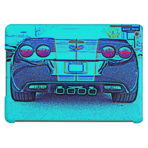 corvette_from_rear_case_for_ipad_air-rd1b291716b9648868753ba7e0f9efbf0_i5ffz_8byvr_512