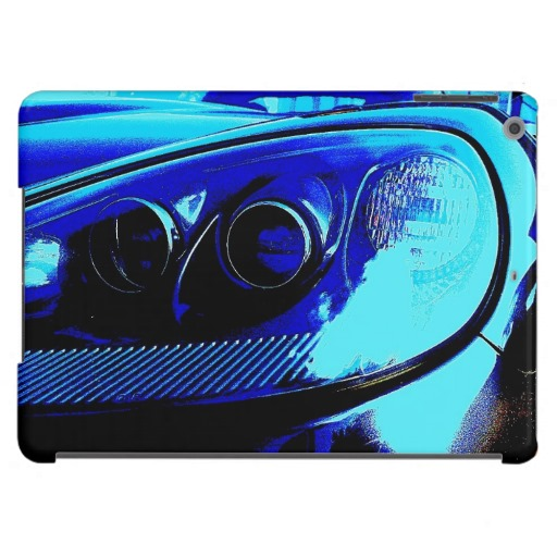 corvette_headlight_in_black_and_blue_ipad_air_case-r179090e5dd2c47f885f8285efb62d889_i5ffz_8byvr_512